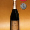 Шампанское-Клод-Перрар-брют-2020