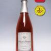 Cuvée Champagne Brut Rosé