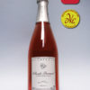 Champagner-Clade-Perrard-Rosé-2020