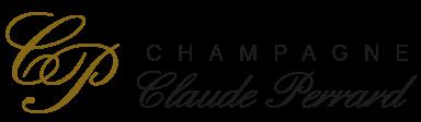 CHAMPAGNE Claude Perrard