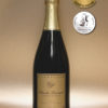 шампанское-клод-перрар-блан-де-блан-2020