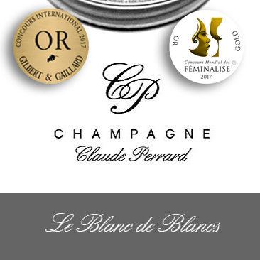 champagne-claude-perrard-blanc-de-blancs.jpg