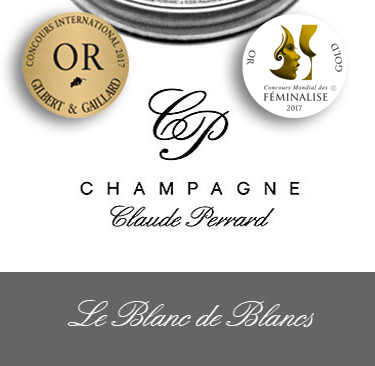 шампанское-цена-claude-perrard-blanc-de-blancs.jpg