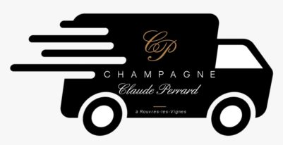 Delivery-Home-champagne-claude-perrard