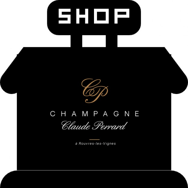 Champagner-Clade-Perrard-Boutique-en-Ligne-Shop-Online