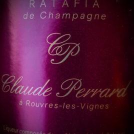 Immagine-ratafia-fine-champagne-claude-perrard