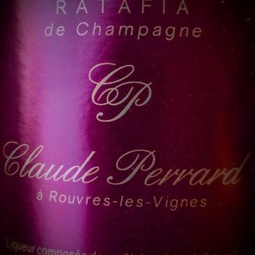 Imagen-ratafia-fine-champagne-claude-perrard