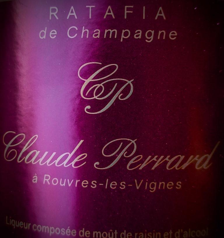 Image-ratafia-fine-champagne-claude-perrard