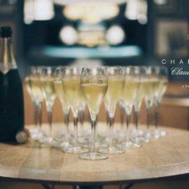 champagne-claude-perrard-2021-fetes-dawn