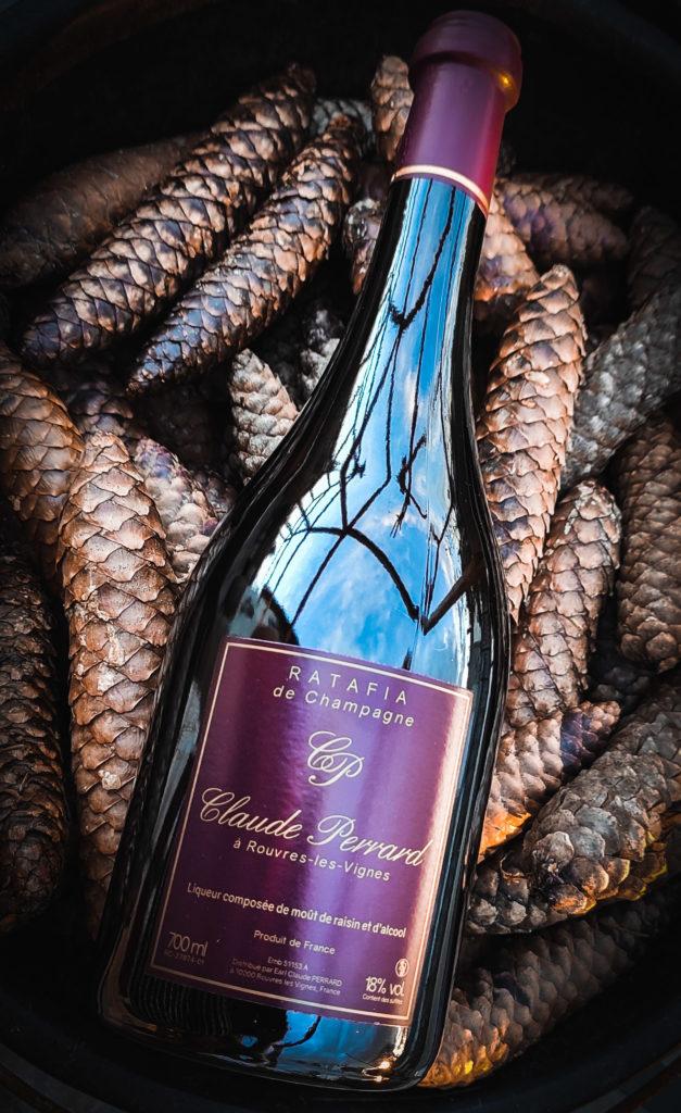 Ratafia-de-champagne-claude-perrard